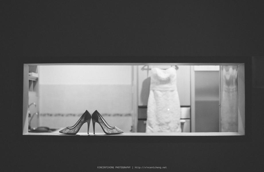 Wedding-Photographer-GTPJ-CJGrace--01