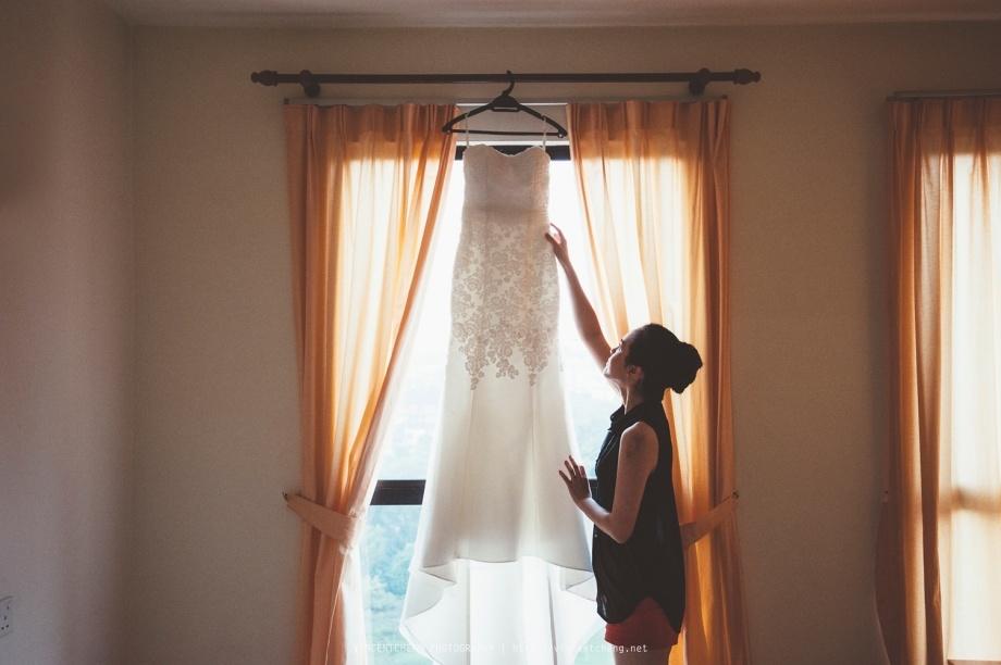 Wedding-Photographer-GTPJ-CJGrace--02