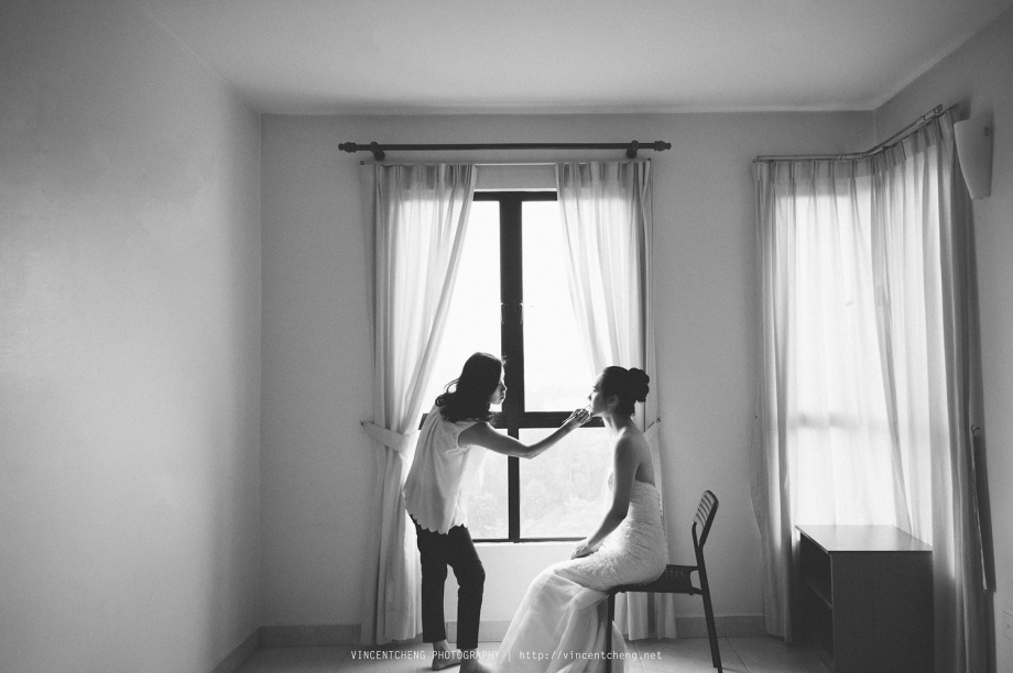 Wedding-Photographer-GTPJ-CJGrace--03