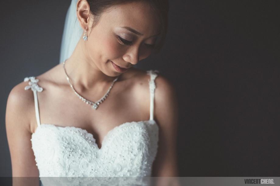 WeddingPhotography_AdrianMichelle0004