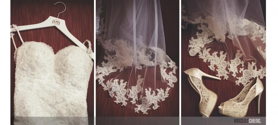 WeddingPhotography_AdrianMichelle0080