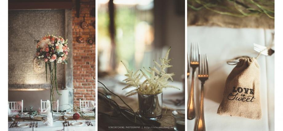 Wedding_Photographer_Malaysia_Ciao_Restorante_02