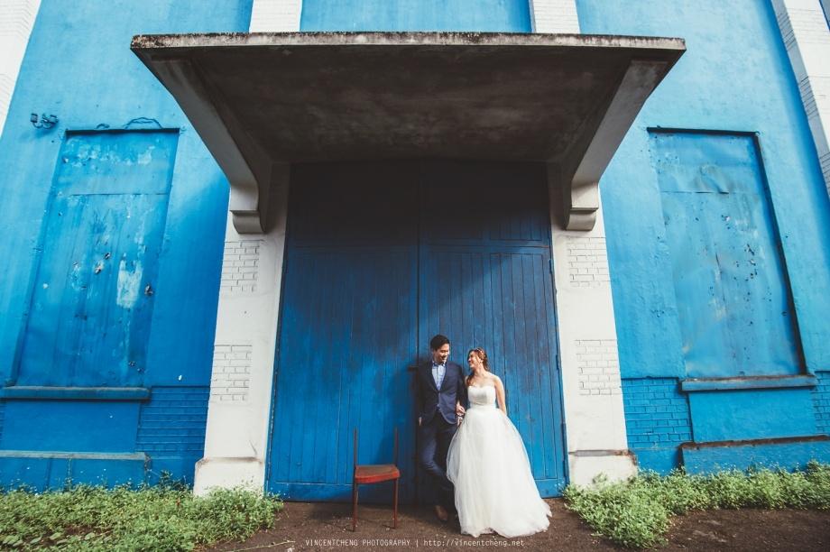 prewedding-malaysia-photographer-01