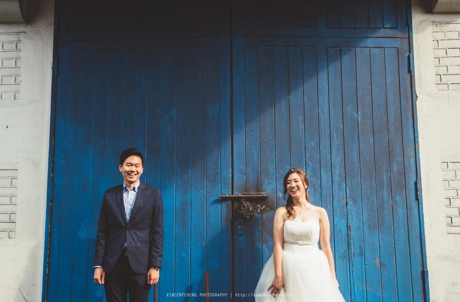 prewedding-malaysia-photographer-02