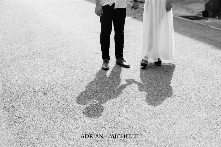 prewedding_photography_adrianmichelle01