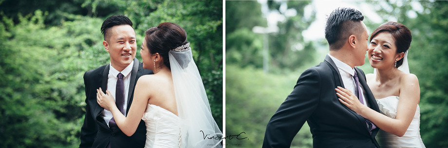 prewedding-photographer-pj-trade-03